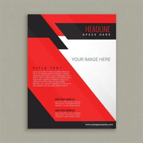 page brochure designs freecreatives