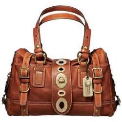 cheap designer handbags cheap designer handbags looking for cheap designer handbags