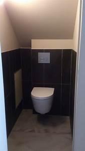 meuble ancien pour salle de bain awesome comment relooker With meuble sous lavabo ancien 13 cuisine amp salle de bain