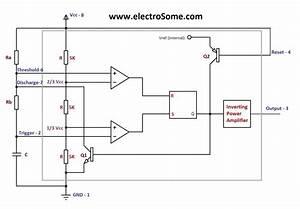 Circuit Diagram In Latex