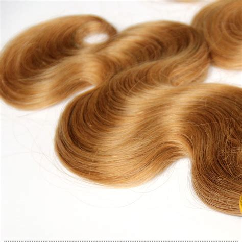 hair color 27 hair color 27 weave images