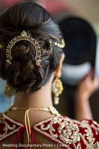 San Jose CA Indian Wedding By Wedding Documentary Photo