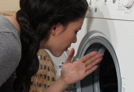 waschmaschine riecht modrig waschmaschine riecht modrig coussin pour banquette