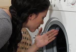 Was Tun Waschmaschine Stinkt : mehr frische im haushalt ~ Markanthonyermac.com Haus und Dekorationen