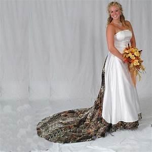 popular cheap plus size camo wedding dresses buy cheap With camo wedding dresses for cheap