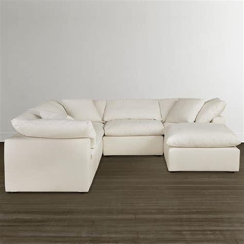 sofa u love sectional small u shaped sectional sofa fresh small u shaped couch