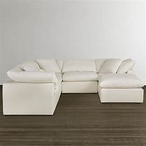 Small u shaped sectional sofa fresh small u shaped couch for 60s sectional sofa