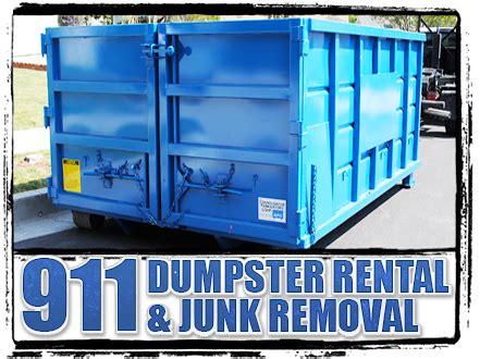 Dumpster Rental Los Angeles Archives  911 Dumpster. Jobs With A Paralegal Degree. Ultrasound Technician School. Cleaning Service Portland Oregon. How Much Does It Cost To Refinance A Home Loan. Fl Workers Compensation Bigham Taylor Roofing. Auto Insurance Greenville Sc Lemon Law Com. Lvn Program San Antonio Cni College Orange Ca. Dish Network Satellite Internet Reviews