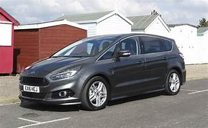 Ford S Max 2016 : ford s max 2016 amazing photo gallery some information and specifications as well as users ~ Gottalentnigeria.com Avis de Voitures