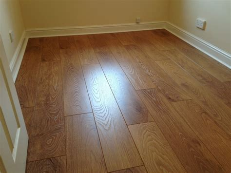best wood flooring for the price best laminate