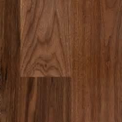 engineered flooring lumber liquidators engineered flooring