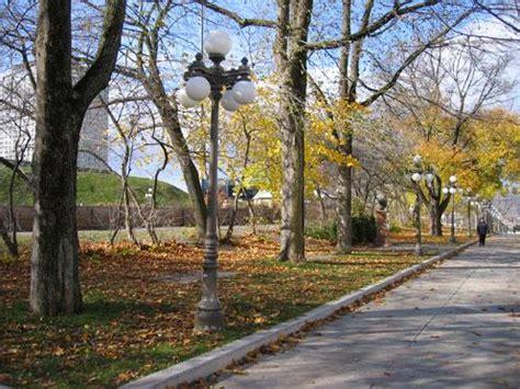 parc de lesplanade repertoire du patrimoine culturel du
