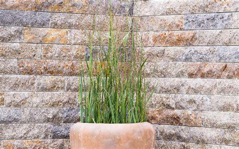 Garten Landschaftsbau Tipps by Gartendeko Tipps