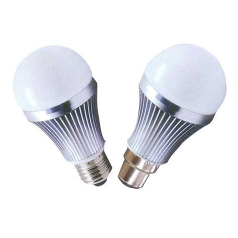 benefits of led light bulbs what are the benefits of led
