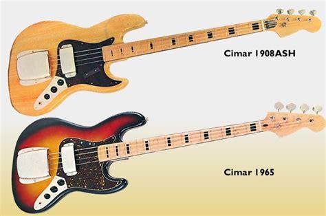 cover letter sample it die geschichte des jazz bass bei cimar guitarworld de 21165 | Cimar19081965