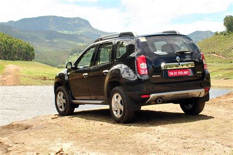 Review Renault Duster by Bigtech Reviews Renault Duster