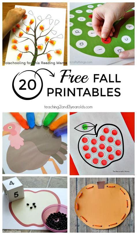 6718 best preschool images on preschool ideas 913 | cd4db032bbbbff3cabdc7846ec1b6153 fall preschool preschool classroom