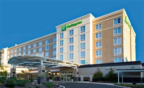 Holiday Inn Eugene Hotel  Springfield In Springfield, Or. Google Container Data Center. Example Of Life Insurance About Car Accidents. Free Access Membership Database. Divorce Lawyer St Louis Voice Over Ip Service. Online Dental Hygienist Schools. Allied Fire And Security Body Therapy Massage. St Louis House Cleaning Espn College Pick Em. How To Accept Credit Card Payments