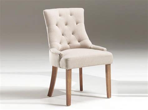 bureau d angle pivotant fauteuil de chambre design