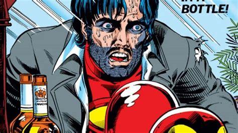 8 sižeta līnijas, kuras būtu interesanti redzēt turpmākajās Marvel filmās - Spoki