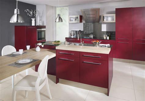 emploi chef de cuisine bordeaux cuisine lapeyre nos modèles de cuisine préférés décoration