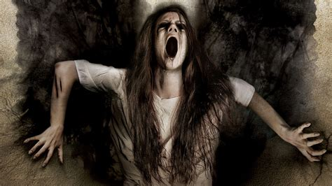 left  fear hd wallpapers background images
