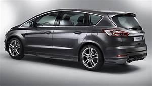 Ford S Max Neu : ford s max 2014 preise ~ Jslefanu.com Haus und Dekorationen