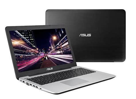 best netbook 10 best cheap laptops 400 2018 many 350 2018