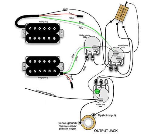 Gibson Explorer Wiring Diagram Dolgular Musiikki