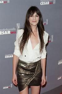 Instagram Charlotte Gainsbourg : charlotte gainsbourg ~ Medecine-chirurgie-esthetiques.com Avis de Voitures