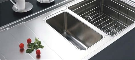 kitchen sink design with price in india kitchen sink with drainboard india wow