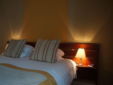 chambre confort le havre chambres confort au havre chambres de l 39 hôtel