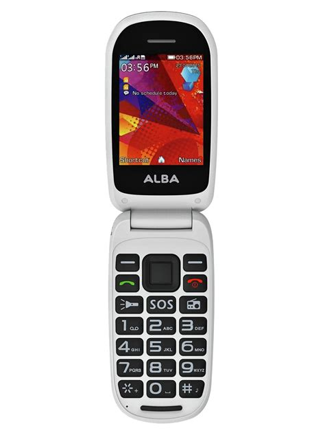 flip up mobile phones dual sim phones available from dualsimphones co uk