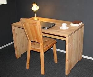 Pc Tisch Groß : schreibtisch gelaugt ge lt b rozubeh r ~ Lizthompson.info Haus und Dekorationen
