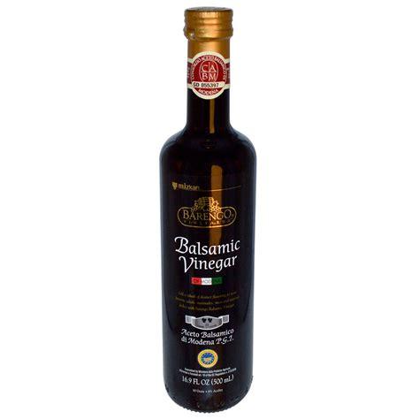 what is balsamic vinegar balsamic vinegar