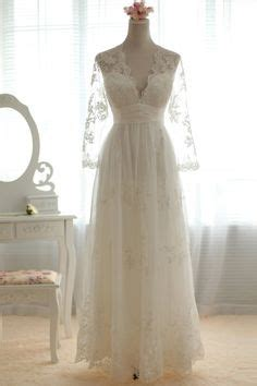 wedding dresses  hourglass shape images