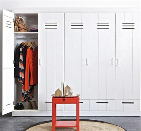 kleiderschrank mit viel ablage gro 223 er kleiderschrank mit viel stauraum deutsche dekor 2018 kaufen
