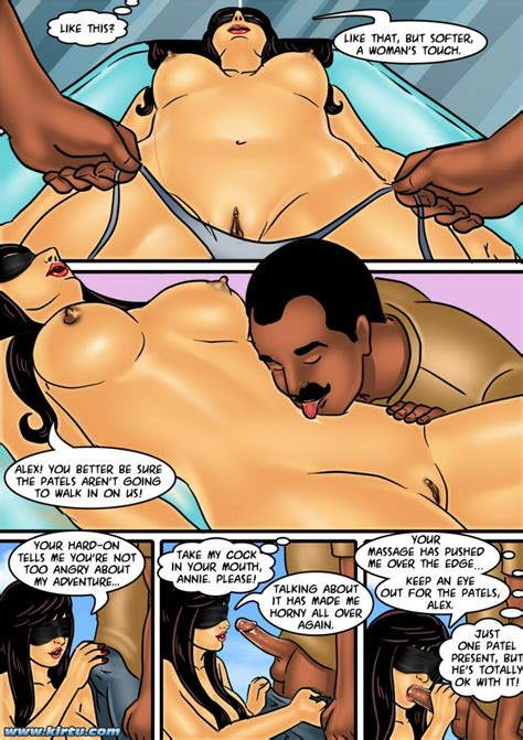 Beach Page 9 Svscomics Free Comics For Adults