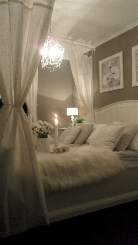 Bedroom Ideas For Couples Images by 40 Bedroom Ideas For Couples New