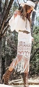 Boho Mode Online Shop : 1000 ideas about bohemian fashion on pinterest hippie chic boho and free people ~ Watch28wear.com Haus und Dekorationen