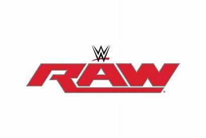 Wwe Raw Tickets Monday Night Viagogo Entradas