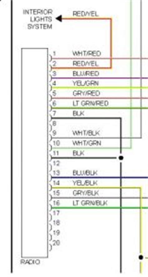 2003 Suzuki Aerio Fuse Diagram by 2003 Suzuki Aerio Electrical Problem 2003 Suzuki Aerio 4