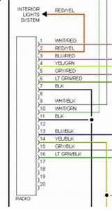 2003 Suzuki Aerio Fuse Diagram : 2003 suzuki aerio electrical problem 2003 suzuki aerio 4 ~ A.2002-acura-tl-radio.info Haus und Dekorationen