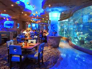 wedding venues nashville tn india 39 s underwater restaurant opens khaleej times