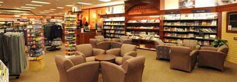 Barnes And Noble Holiday Hours Customer Service Number