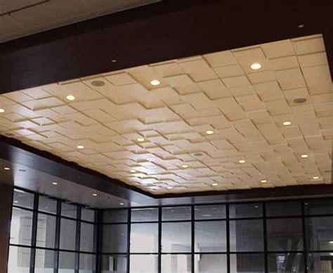 square drop  ceiling tile architonic