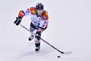 Hockey Su Ghiaccio Brutto Esordio In Campionato Per LHC