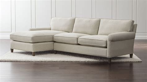 Apartment Therapy Sectional Sofa by Expandable Modular Best Sectional Sofas Living Room