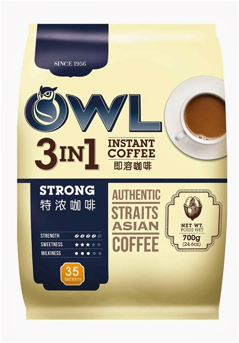 Owl coffee philippines, quezon city, philippines. Mom's World of Arts and Happiness: OWL COFFEE ARRIVES IN ...