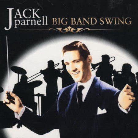 Big Band Swing by Big Band Swing